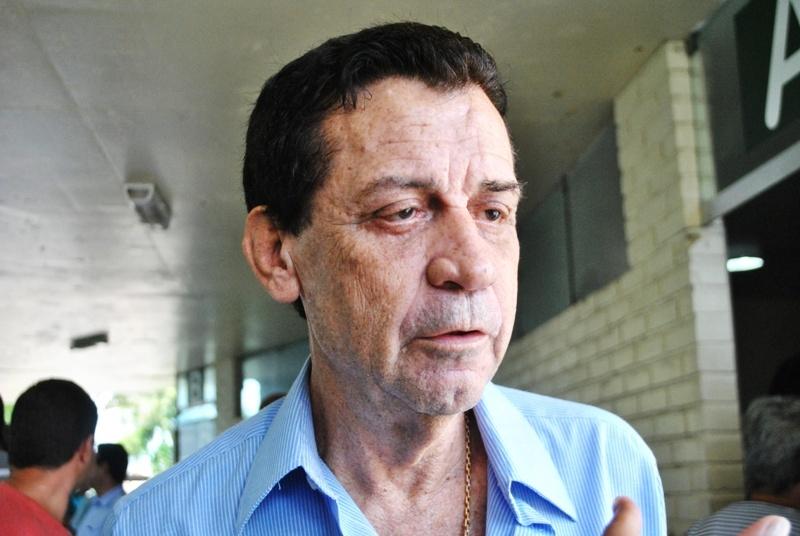 Arnaldo Vianna 2015