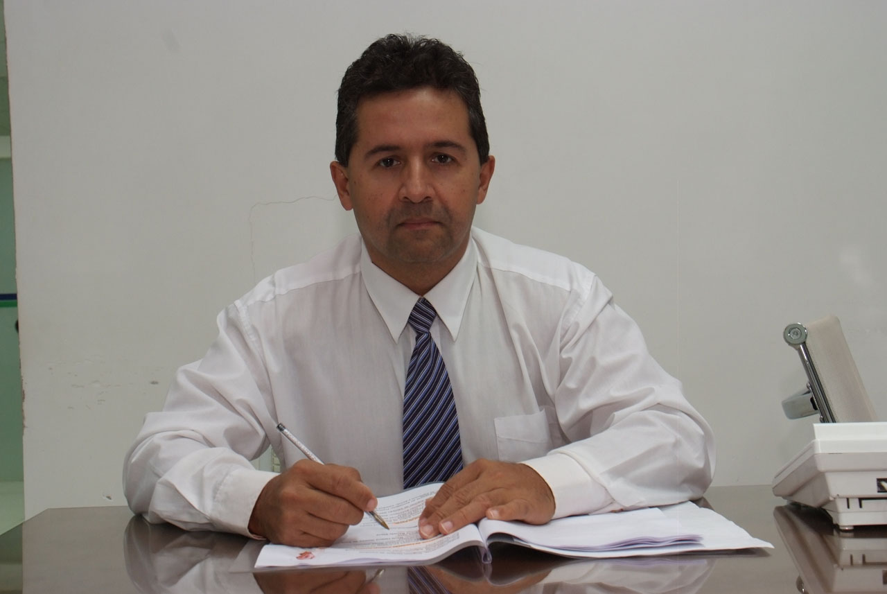 Marcelo Neves explica a opção por um valor menor do que foi inicialmente anunciado