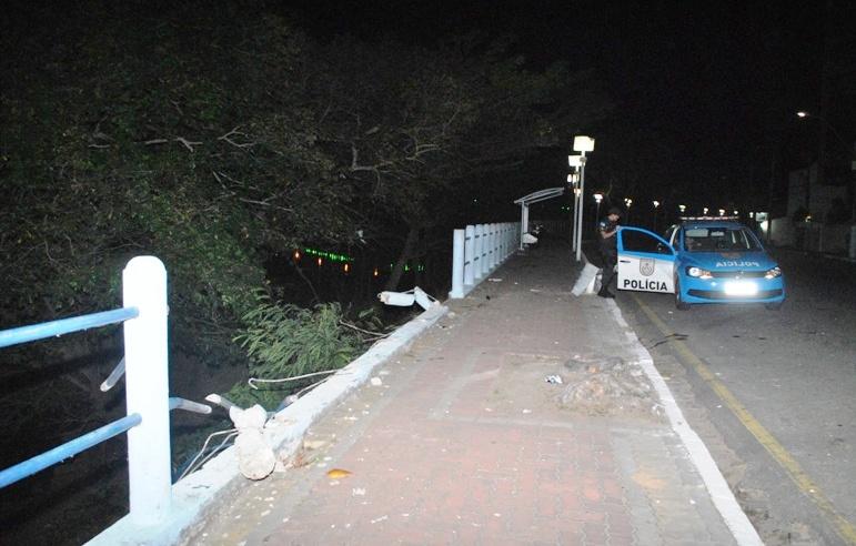 acidente 1508 9