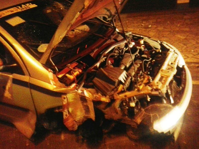 táxi-acidente23