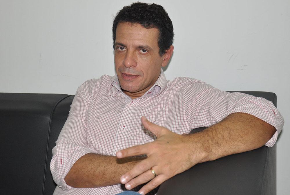 Fabio Ribeiro-AL (1)