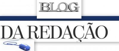 Blog da Redação