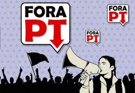 FORA-PT