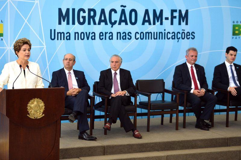 migração-AM-e-FM
