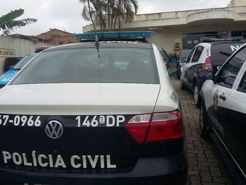 146ªDP_Guarus