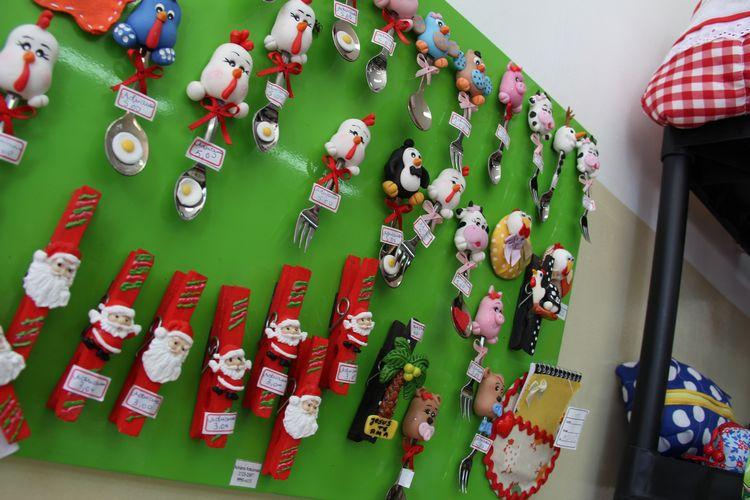 Armario Japones Ikea ~ Artes u00e3os com promoções especiais para o Natal Campos 24Horas Seu jornal na internet!