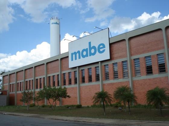 Mabe1-560x420