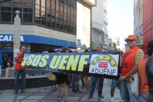 Aduenf1