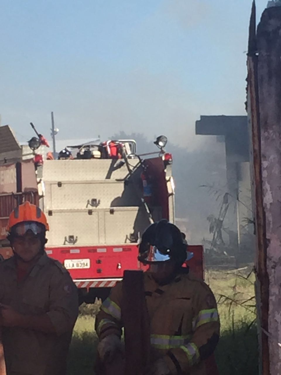 bombeiros301