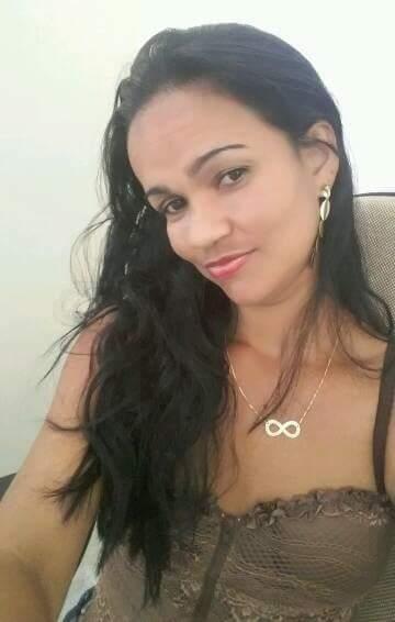 mulher11