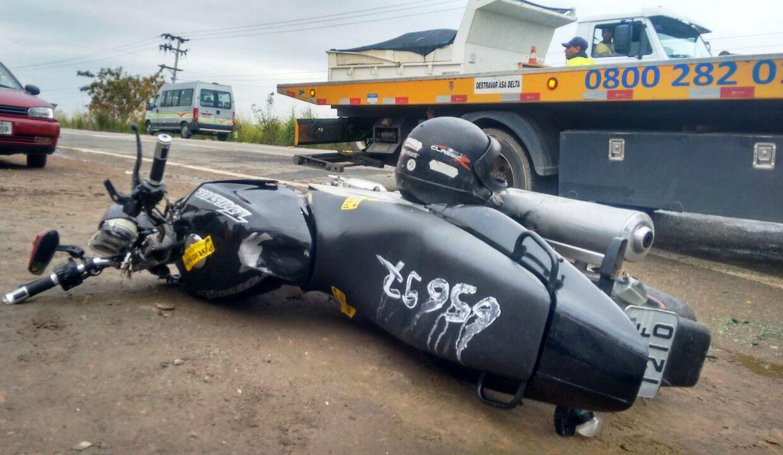 moto032