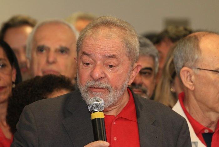 Lula_ex_presidente
