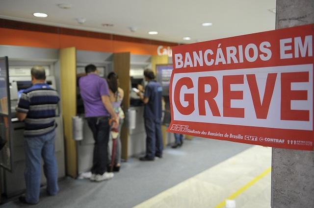 bancarios-greve-ebc