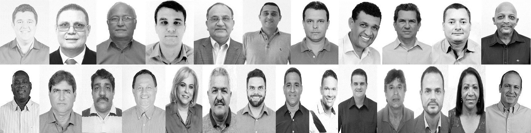 vereadores_eleitos_2017