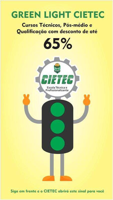 92eecea5-2384-4038-b067-ebdb4cd2ce61