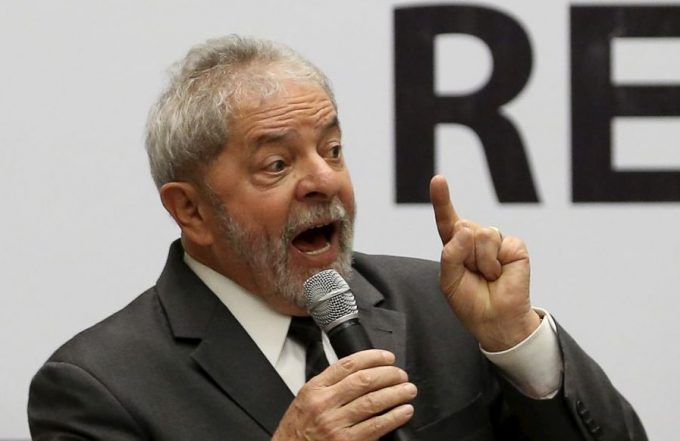 Lula04