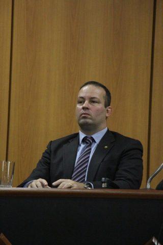 amaerj-juiz-1