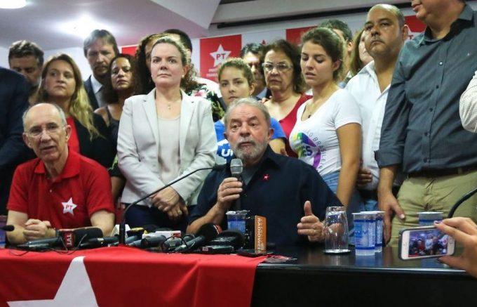 PT-Lula