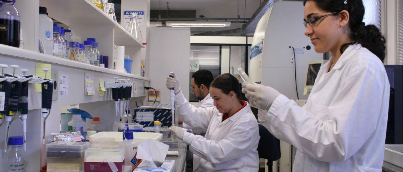 mulheres autoras de artigos científicos - nacionalidade portuguesa