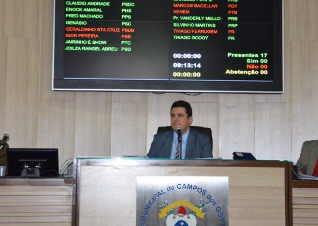 Capa Noticia