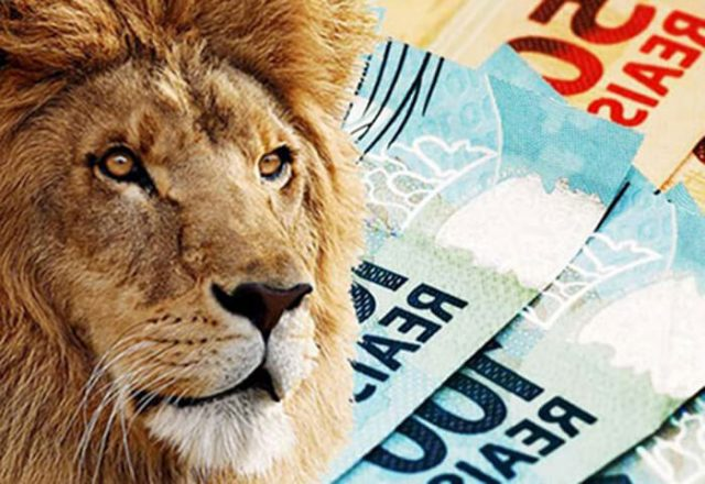 IR 2020: Receita paga restituições do primeiro lote nesta sexta ...