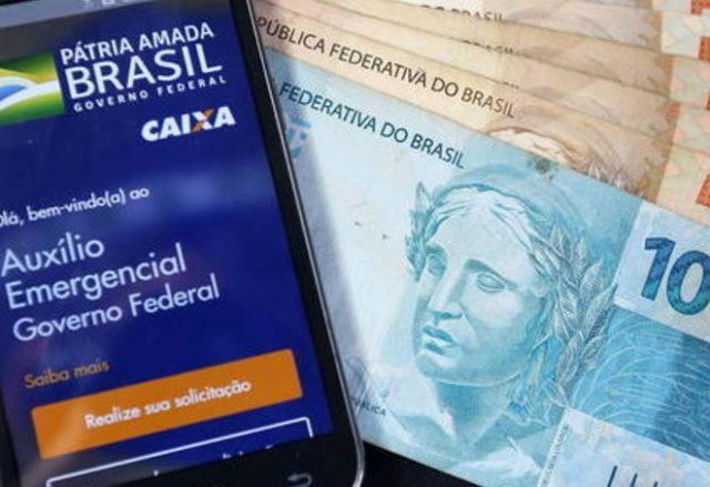 Combate às fraudes no auxílio emergencial evita dano de R$ 450 ...