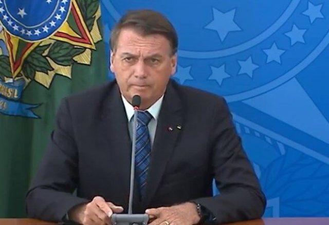 Saiba quem assume a Presidência da República numa eventual licença de Bolsonaro - Campos 24 Horas | Seu Jornal Online